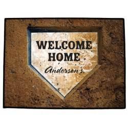 Baseball Doormat by 19 Best Baseball Images On Baseball L