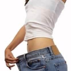 На сколько можно похудеть на питьевой за неделю