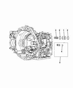 Roger Vivi Ersaks  2008 Dodge Grand Caravan Engine Diagram