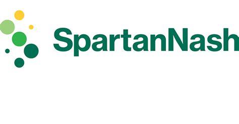 SpartanNash taps Holt as marketing VP | Supermarket News