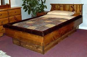 how to choose a waterbed your buying guide buy waterbeds