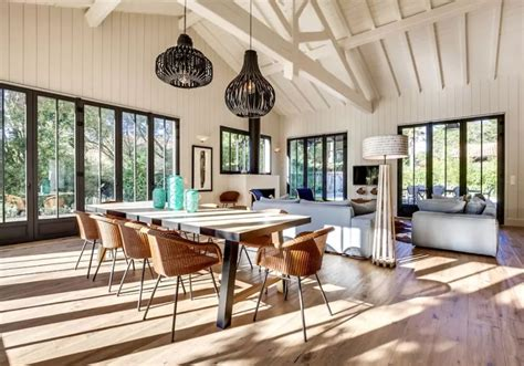 le deco airbnb cap ferret 20 appartements maisons et villas de r 234 ve pr 232 s du cap ferret d 233 coration