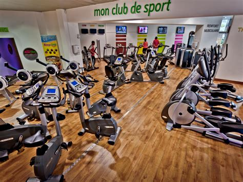 resilier salle de sport 28 images comment r 233 silier votre abonnement fitness park r 233