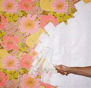 Peindre Sur Du Métal Déjà Peint : d coration tout pour la d coration et l 39 am nagement de la maison ~ Farleysfitness.com Idées de Décoration
