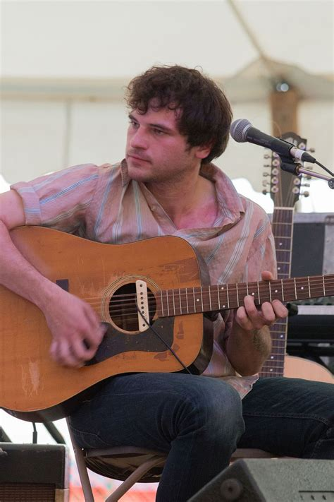 ryley walker wikipedia