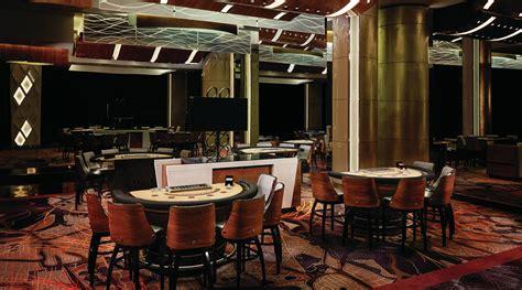 Mgm National Harbor Hotel Restaurants