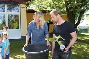 Hr 3 Online : hr3 zu gast bei den bechtelsberger strolchen oberhessen live ~ Watch28wear.com Haus und Dekorationen