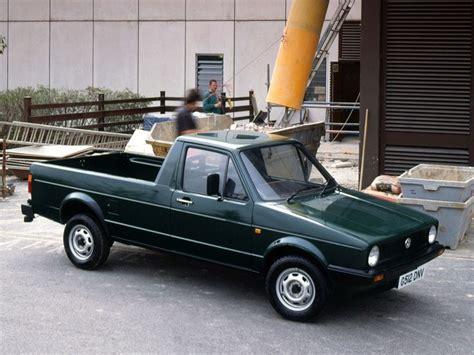 old diesel volkswagen best 25 volkswagen caddy ideas on pinterest mk1 vw