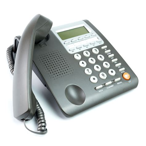 top reasons  replacing   business phone system