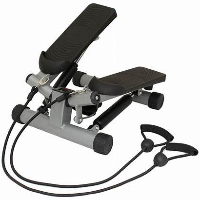 Stepper Stair Exercise Climber Mini Step Twist
