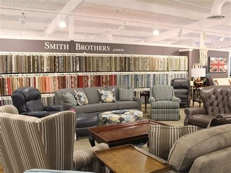 upholstery fabric indianapolis kittle s reaffirms its indy roots