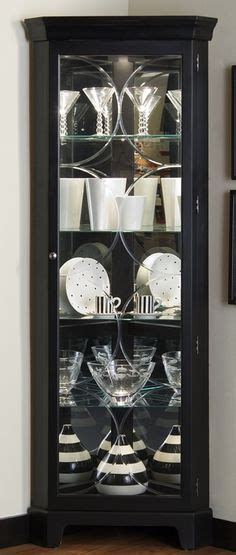 corner china cabinet ikea 1000 images about furniture china cabinet on