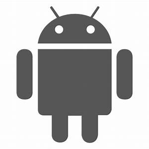 Android Phone Vector Png | www.imgkid.com - The Image Kid ...