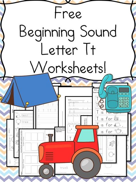 10452 Best Free Printables For Homeschoolers & Educators Images On Pinterest  Primary Teaching