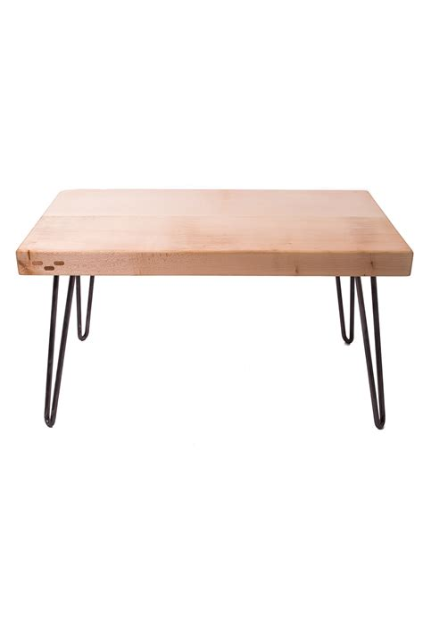 chunky square coffee table tables paul frton