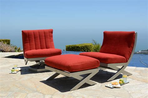 mallin outdoor patio furniture oasis pools plus of