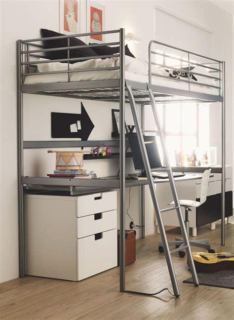 accessoires bureau ikea cuisine collection d accessoires pour optimiser le bureau