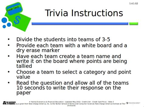 sample trivia powerpoint template   documents
