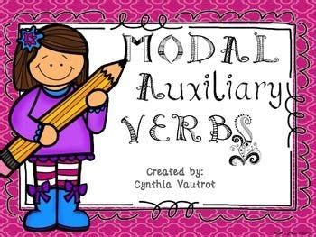 modal auxiliary verbs  images modal auxiliaries