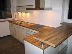 schrank küche küchen schreinerei gerold bross