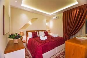 Beco Double Deluxe 20 : vila tako hotel tirana albanien omd men och prisj mf relse tripadvisor ~ Bigdaddyawards.com Haus und Dekorationen