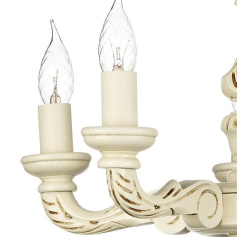 shabby chic ceiling lights cream ceiling light tudor distressed ivory shabby chic style lighting