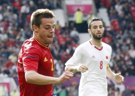 Chelsea Make Serious Spanish Defender Inquiry as Winger ...