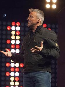 Matt Leblanc Top Gear : top gear fan fury over sabine schmitzs outfit daily star ~ Medecine-chirurgie-esthetiques.com Avis de Voitures