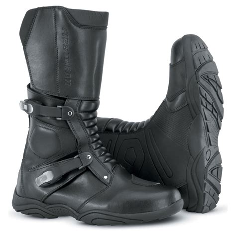 motorcycle gear boots getting geared up adventure motorcycle gear on a budget