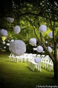 garden wedding a garden wedding arabia weddings