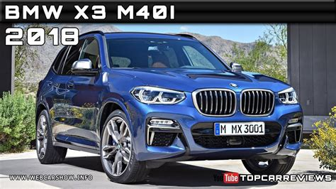 Bmw X3 Cost