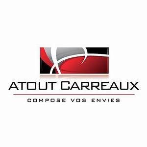 atout carreaux tinqueux fr 51430 With atout carreaux