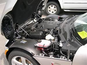 File 2006 Pontiac Solstice Ecotec Le5 Engine Jpg