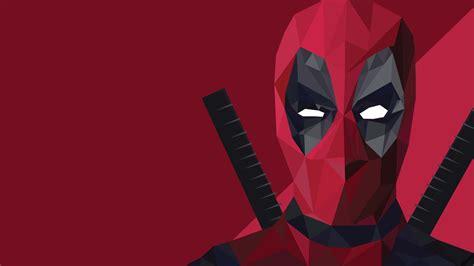 Deadpool 4K wallpapers for your desktop or mobile screen ...