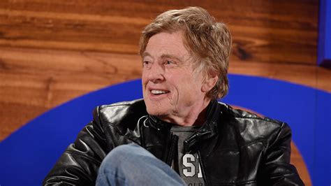 robert redford film sundance robert redford calls metoo and time s up