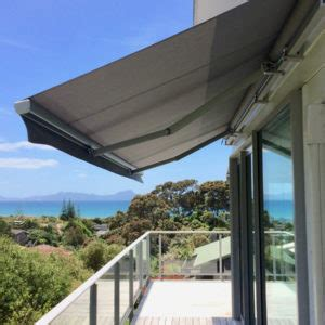 palmer canvas whangarei fabric manufacture awnings