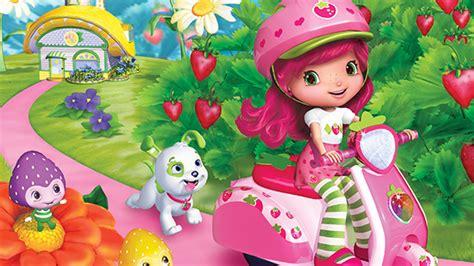 jeux de cuisine aux fraises images aux fraises aventures à fraisi