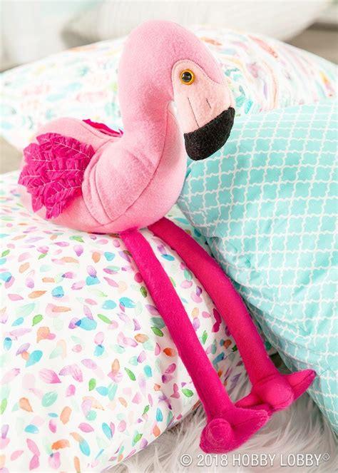 swap  fabric  felt   long legged lovely