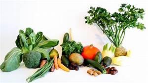 Gemüse Richtig Lagern : gem se richtig und sch n lagern biorama ~ Whattoseeinmadrid.com Haus und Dekorationen