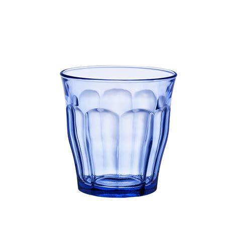 Bicchieri In Vetro by Bicchiere In Vetro Colorato Coincasa
