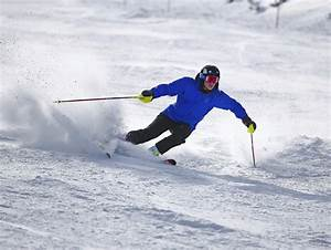 Book Winter Ski Trips Now For The Best Deal