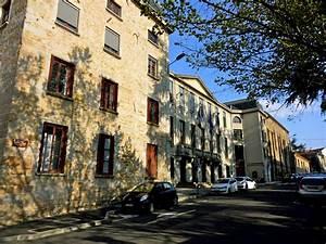 Piscine Saint Chamond : mairie ancien ouvent des minimes saint chamond ~ Carolinahurricanesstore.com Idées de Décoration