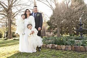 brydie malone ladybird photography nsw complete wedding With complete wedding photography