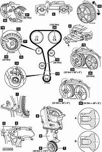 Renault K4m Engine Wiring Diagram