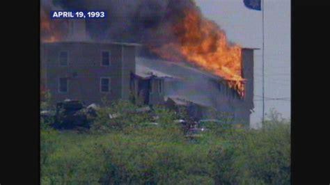 waco texas branch 1993 davidian abc complex april