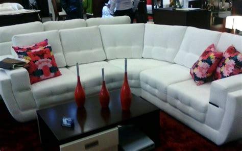 muebles colombianos bien acabados pero por china  impuestos