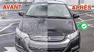 Faire Laver Sa Voiture : comment laver sa voiture avec du bicarbonate sans laisser de traces ~ Medecine-chirurgie-esthetiques.com Avis de Voitures