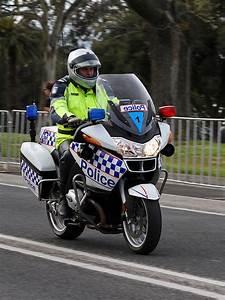 Bmw Royal Sa : file victorian police motorcycle geelong aust jjron 30 wikipedia ~ Gottalentnigeria.com Avis de Voitures