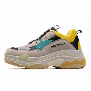 chunky sneakers, Women's Fashion, Shoes on Carousell