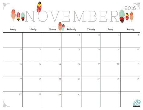 printable year calendar page search printable year calendar